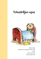 yokastelijan_opas_lr-1-140